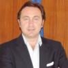 Incontro a Palermo con l'Assessore alla formazione Nelli Scilabra
