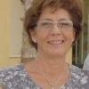 Ribera in maglia rosa