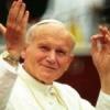 Le reliquie di Giovanni Paolo II arrivano lunedì a Salemi