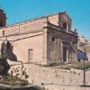 La scuola elementare a Partanna dopo l'unità d'Italia (1900-1922) 3° Parte
