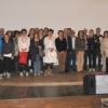 A S.Margherita Belice, soci e amici dell'Università delle Tre Età di Castelvetrano