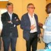 Imprenditori del Distretto della Pesca in Costa d'Avorio, Mauritania e Congo-Brazzaville per concretizzare accordi