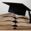 La vigilanza sugli alunni e le responsabilità del dirigente scolastico