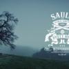 SAULE feat. CHARLIE WINSTON – Dusty men