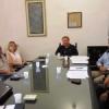 I Commissari Liquidatori degli Ato della Sicilia si sono riuniti a Mazara del Vallo