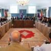 Cooperazione  per il sistema-mare nel Mediterraneo