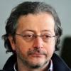 """""""Mancarsi"""" è il libro che Diego De Silva presenta il 21 marzo a Marsala"""