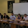 Presentata la Carta della Rete Museale e Naturale Belicina