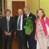 """L'azienda marsalese """"Trapani Piante"""" selezionata fra le eccellenze siciliane nell'evento Innovazioni di prodotto e di processo organizzato in collaborazione fra Università e Assessorato all'agricoltura"""