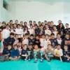 Kick Boxing: al Team Phoenix il podio in diverse categorie