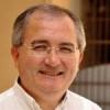 Il nuovo Cda della Fondazione San Vito Onlus. Padre Fiorino lascia la presidenza