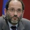 Solidarietà di Azione Civile all'on. Antonio Venturino