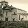 """La Borgata dell'Immacolatella per le """"Giornate Europee del Patrimonio"""""""
