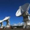 Sul sistema di comunicazione satellitare statunitense di Niscemi, l'assessore regionale Lo Bello chiede spiegazioni al ministero della salute