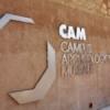 Il Programma estivo del Cam (Campus Archeologico Museale)