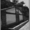 Un acquedotto lungo … 50 anni a Partanna dal 1903 al 1953