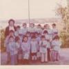 La scuola infantile a Partanna dopo l'unità e fino ai nostri giorni