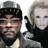 WILL.I.AM featuring Britney Spears