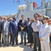 Incontro in Sicilia fra i Ministri della pesca delle Isole Maldive e della Costa d'Avorio