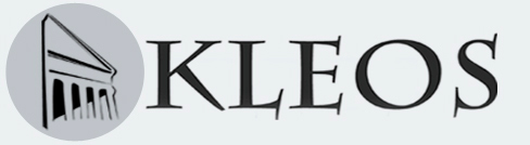 logo Kleos